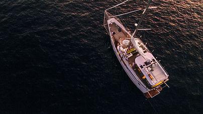 500_Soneva in Aqua - exterior.jpg
