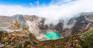 Volcán Irazú.jpg