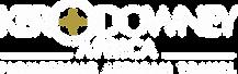 KDA-logo-800-1024x321.png