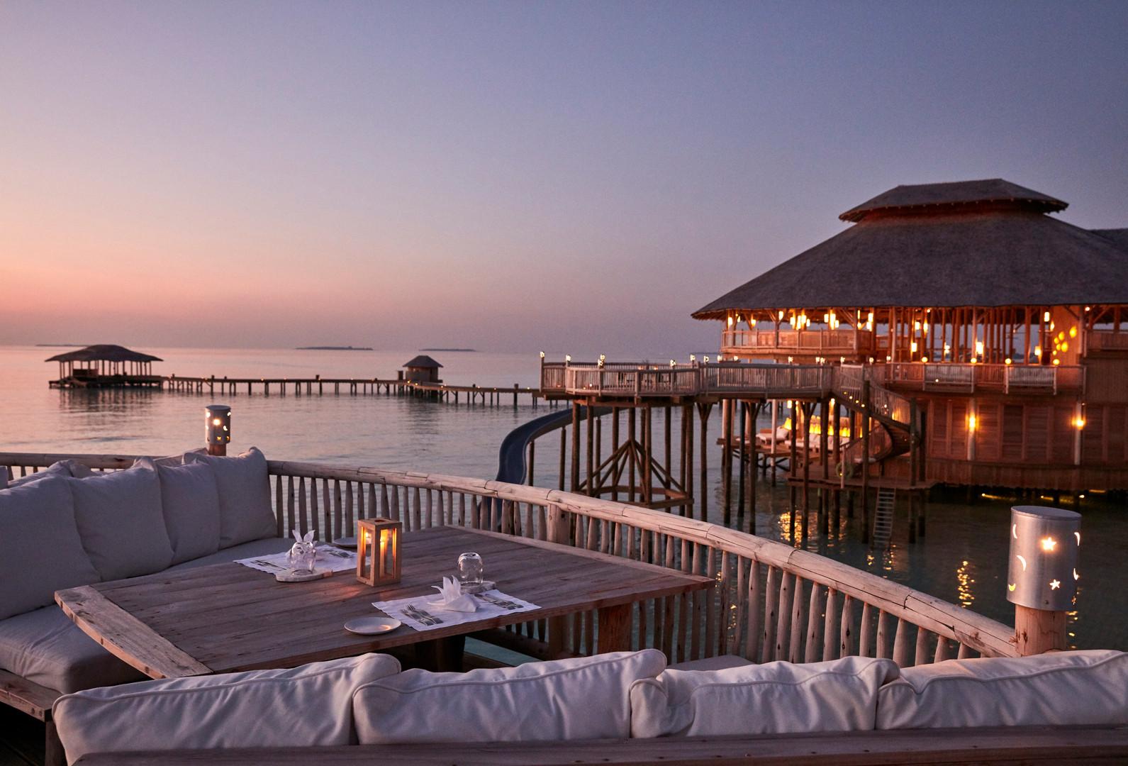 3786_Soneva Jani Resort Dining - So Star
