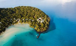 10961_Soneva Kiri Panoramic Island Image