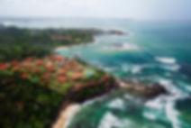 aerial_view_to_east.jpg