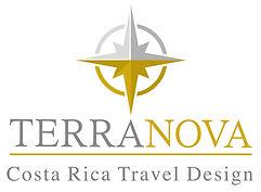 03 Logo Terranova CR (2).jpg