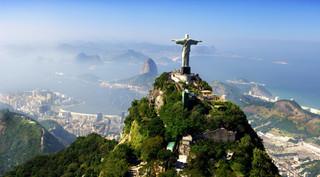 rio-de-zhaneiro-braziliya.orig.jpg