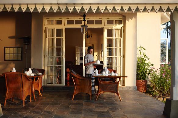 verandah-3.jpg