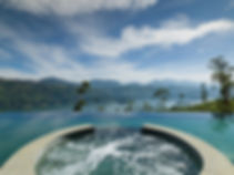 dunkeld_pool_and_lake.jpg