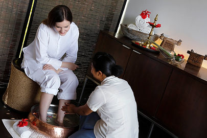 foot reflexology.jpg