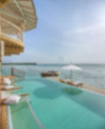 4177_Soneva Jani Resort - 2 Bedroom Wate