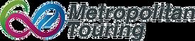 logo23025235.png