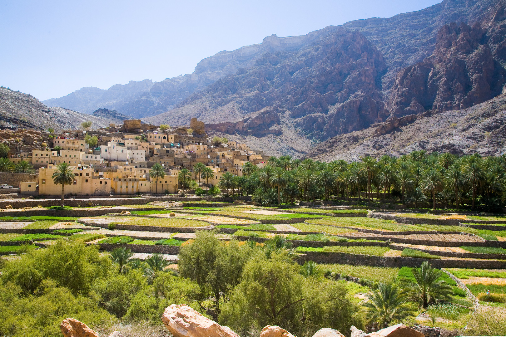 Oman_(16).jpg