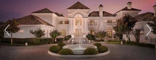 rent-villa-white-zagaleta-1.jpg