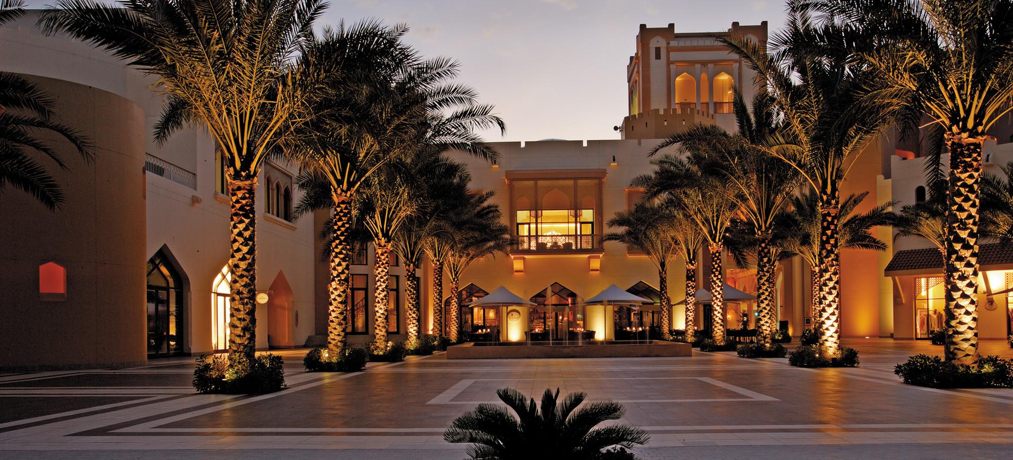 Shangri La Oman 1.jpg