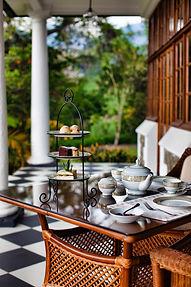 cream_tea.jpg