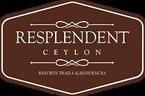 Resplendent_Ceylon_logo.png