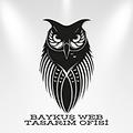 baykuş web tasarım ofisi (1).png