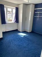 carpet-cleaning-south-london.jpg