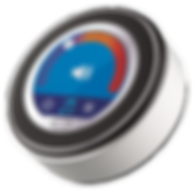 Touch Encoder Logo.png