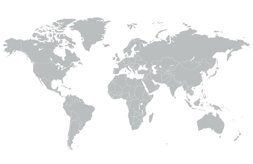 Grayhill World Map.png