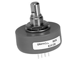 Grayhill 3D32.jpg