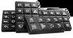 CAN-bus Keypads_no bg_transparent_upper