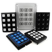 Keypads.jpg
