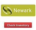 Grayhill Newark.jpg