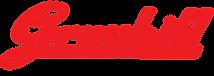 Grayhill Logo.png