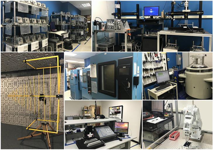 Grayhill Quality Labs.jpg