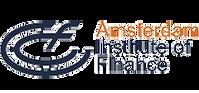 AmsterdamInstituteofFinance.png
