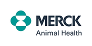 MSD Animal Health.png