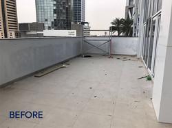 Marina-Terrace-Before-One