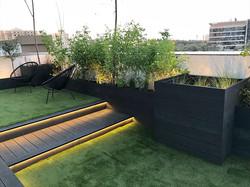 Marina-Terrace-After-three
