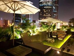 Marina-Terrace-After-night-three