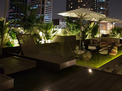 Marina-Terrace-After-night-one