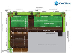 Marina-Terrace-Garden-Plan