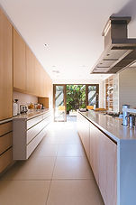 Kitchen installation dubai. Interior fit out services Dubai. Home renovations.
