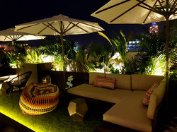 Marina-Terrace-After-night-two