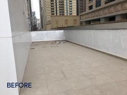 Marina-Terrace-Before-Two