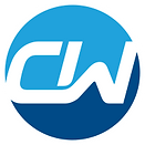 CW-logo-on-white.png