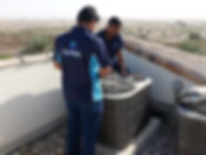 Air Conditioning Service Dubai AC service repair. Dubai Air Conditioning Experts