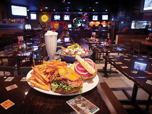 shorebreak burger and fries.jpg