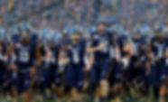 navyfootball.jpg
