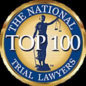 DJ Banovitz colorado personal injury lawyer top 100