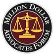 MDAF Logo PMS 3 color PDF_edited.png