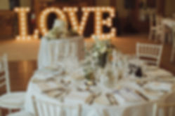 Charlene-Allan-wedding-0672.jpg