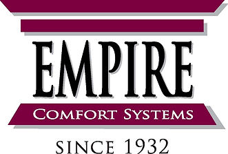 Empire Logo.jpg
