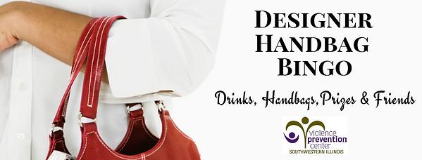 _DHB18 web banner.png