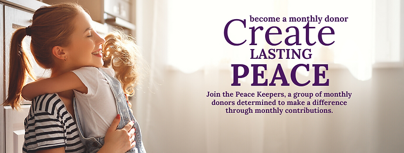 peace keepers header (1).png