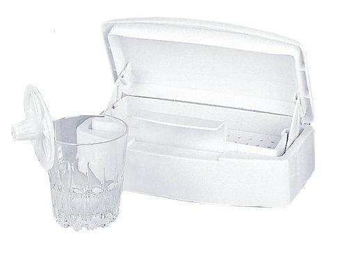 Plastic Sterilizer Tray