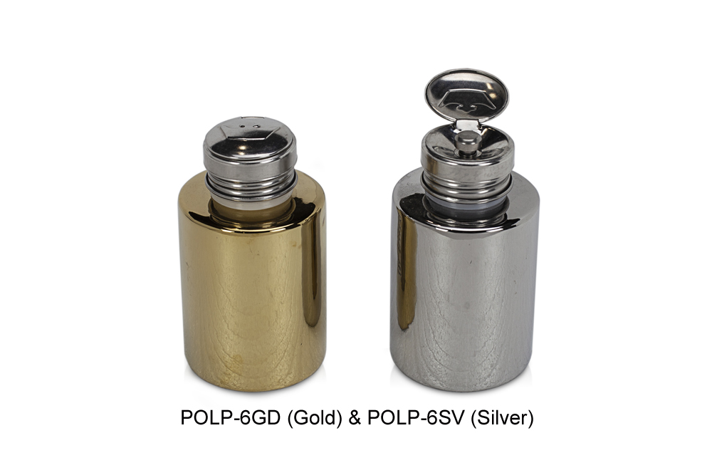 POLP-6SV & POLP-6GD